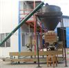 供应晨阳粉体包装机、淀粉包装机厂家批发、米粉包装机价格、粉状包装机价格低廉