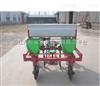 草坪施肥机,手扶拖拉机开沟施肥机,小型玉米施肥播种机,棉花施肥机,马铃薯施肥机,供应大棚立柱挖坑机,