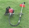 草坪割灌机,林花割灌机,车载割灌机,供应永佳BG328A背负式割灌机