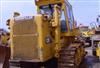 【玉树】二手压路机/挖掘机市场【青海】二手推土机/装载机价格