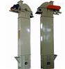 供应NE型板链斗式提升机厂家¥矿用提升机质优价廉