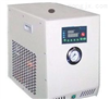 BLG15逆流式流化干燥冷却机