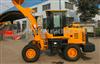 卡特966G 装载机 铲车 装载机 小型装载机 大型装载机
