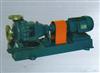 微型潜水泵/小型潜水泵