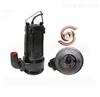 小型潜水泵 微型潜水泵选型