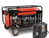 起��C/�l��C,散�崞�/冷�s器,水箱�w/油箱�w,油管/油箱,�L冷�热�C,供����I的�b�d�C�l��C,挖掘