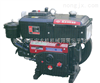 起��C/�l��C,散�崞�/冷�s器,水箱�w/油箱�w,油管/油箱,�L冷�热�C,供���b�d�C�l��C,拖拉�C�l��