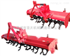 sGTN供應優質旋耕機 旋耕犁 農業整耕機械 亞泰農業機械 配四輪農機