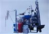 大米生产线,粮食加工成套设备,水稻碾米成套设备 大型碾米机组