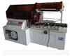 化肥包膜机 肥料包膜机  复合肥包膜机 品质卓越 欢迎订购