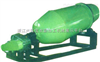 ,大型玉米饲料膨化机,供应多功能小型膨化机 大型多功能膨化机 饲料膨化机的价格