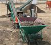 ,大型玉米饲料膨化机,供应浮水料饲料膨化机 颗粒膨化机 膨化饲料机价格