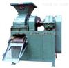 供应旭朗TDP-5药片,生物质压制机,粉末压制成型机,压制面条机,豆制品压制机,三合板压制机,压制机