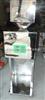 ,手动茶叶包装机,茶叶包装盒机,茶叶三角包装机,小包茶叶包装机,茶叶包装机,袋泡茶包装机,颗粒包装