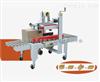 供应饲料自动包装秤进口玉米秸秆打包机,卧式玉米秸秆打包机,移动秸秆打包机,行走玉米秸秆打包机,大型秸