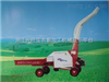 ,田间玉米秸秆打包机,自走式玉米秸秆回收机 秸秆粉碎回收机 岳阳自走式玉米秸秆打包机
