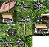 瓜果绑枝机,黄瓜绑枝机,三刀片果树嫁接器