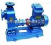 ZX50-20-7.5-ZX自吸式清水离心泵
